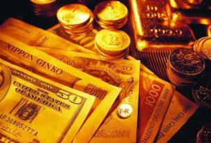 Ngành học HOT- Ngành Tài chính ngân hàng