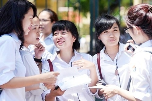 Lần đầu tiên ĐHQGHN đưa kết quả kỳ thi SAT vào xét tuyển đại học