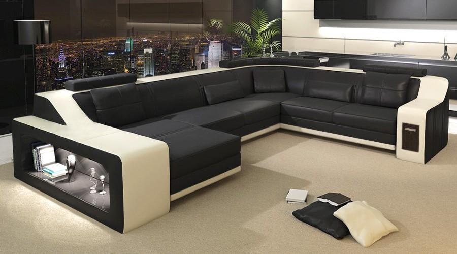 luu-y-khi-mua-sofa-phong-khach-dep