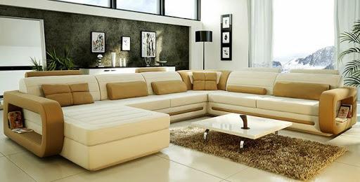 mau-sofa-phong-khach-dep-thumb